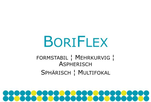 BoriFlex