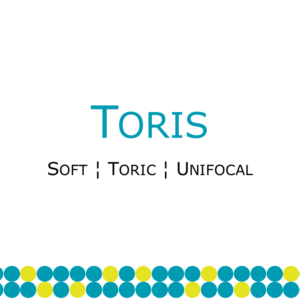 Toris