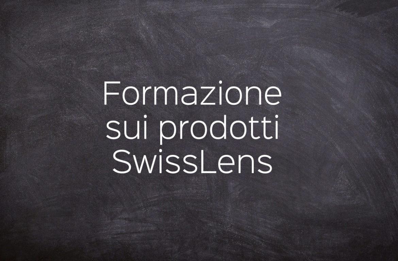 Product Trainings