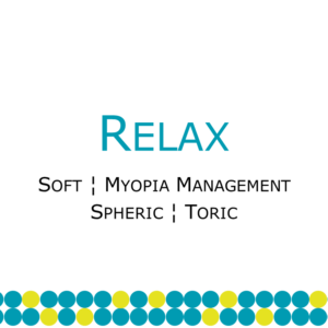 Rilassati Myopia