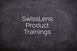 Product education