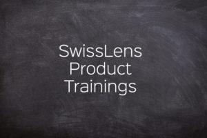 Навчання роботі з продуктами