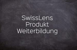 Produktausbildung