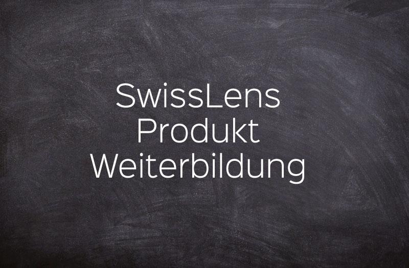 Produktschulungen
