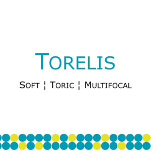 Torelis Soft Multifocal