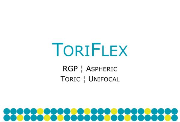 ToriFlex ( ToriFlex )