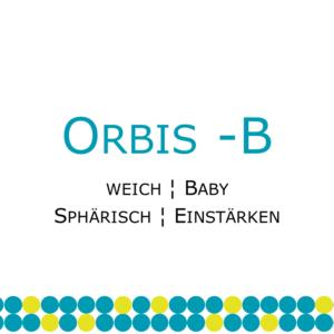 Babylinse Orbis-B