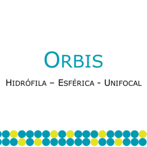 Orbis Lentes Esféricas