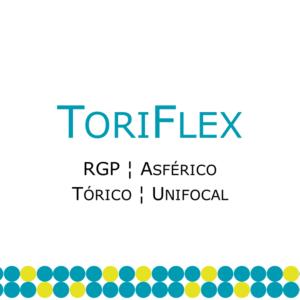 ToriFlex