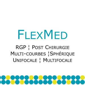FlexMed