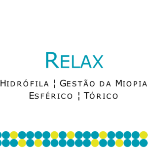 Relaxe a Miopia