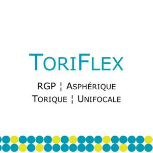 ToriFlex ToriFlex