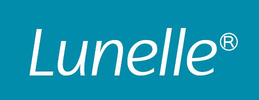 Lunelle-Logo