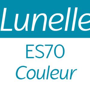 Lunelle logo Couleur
