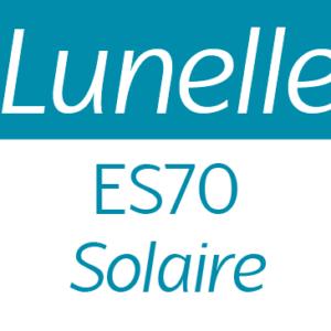 Lunelle logo Solaire